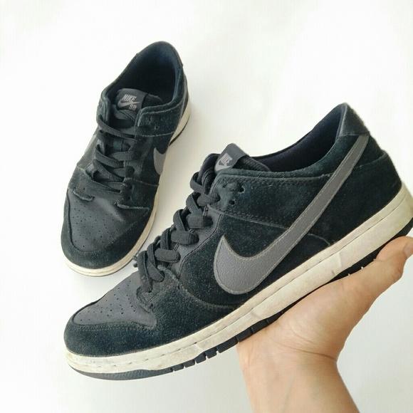 buy online abff2 935fe Nike Sb dunk low pro Ishod wair size 9